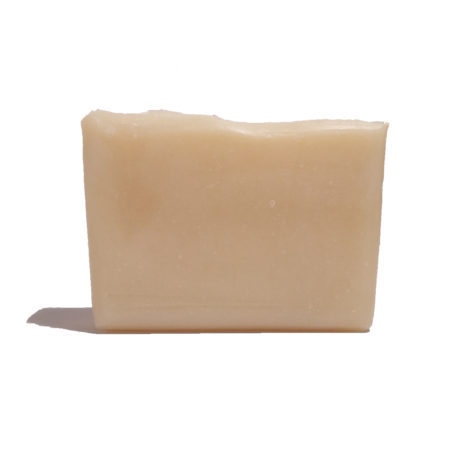 all natural handcrafted facial soap