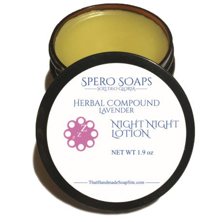 night-night-lotion