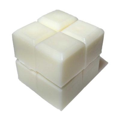 basic all natural lotion bar
