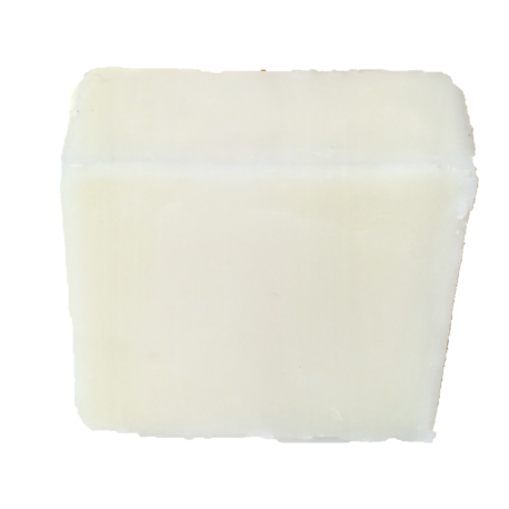 The Square Single (2017_09_26 23_35_39 UTC)