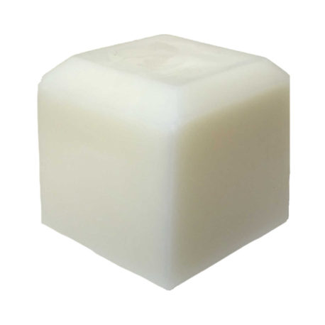 all-natural-lotion-bar-the-cube-single
