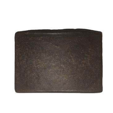 Double Chocolate Bath Soap