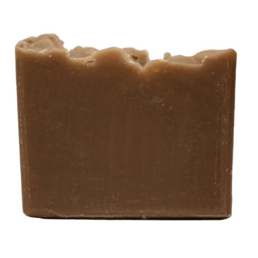 Dewdrops (Head to Toe Soap)