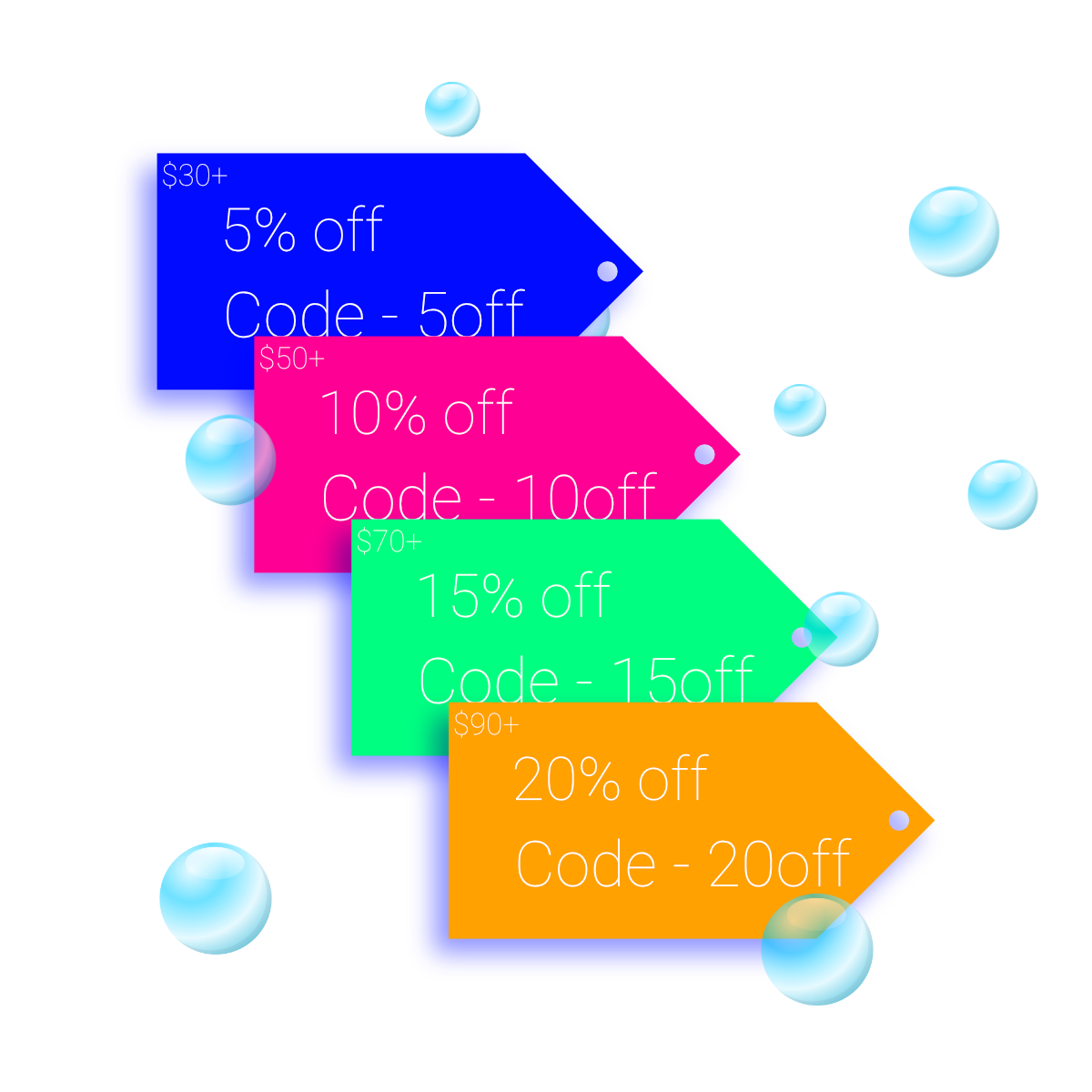 coupon-page-3